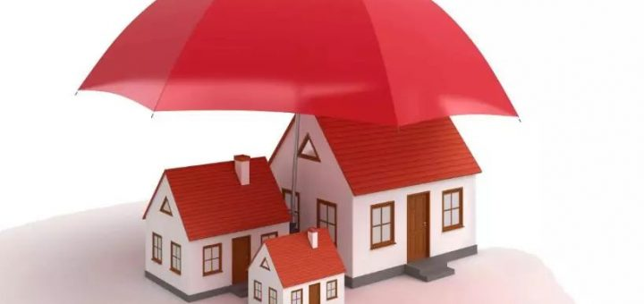 2018 美国房屋保险购买指南