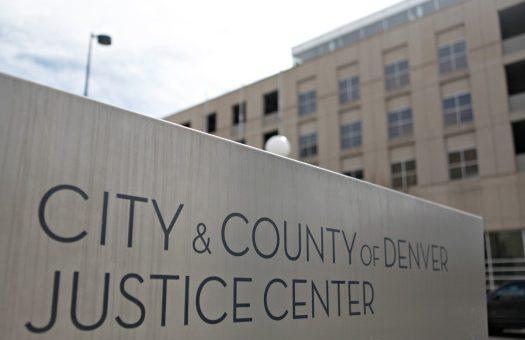丹佛5个监狱爆发新冠病毒;养老院死亡人数上升至531