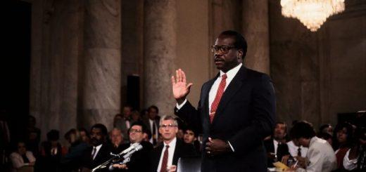 黑人大法官为什么反对平权法案(Affirmative Action)?