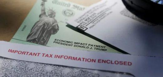 联邦额外600/周失业金马上到期,别急,换个方法每月再多给800刀