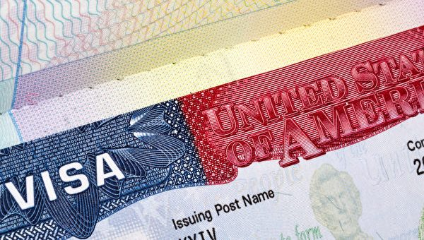 突发!美国政府拒发部分中国学生签证,已吊销逾千中国公民签证