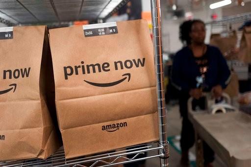 亚马逊会员日即将开始,买什么最划算?