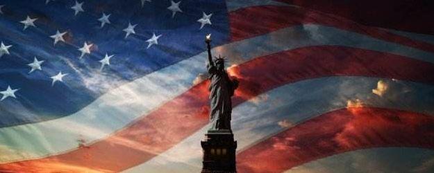 来美国这么久!了解美国吗?你知道他与国内的差别吗?